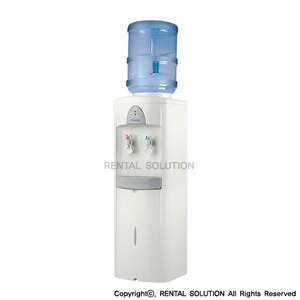 Water Dispenser Set