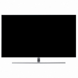 "75""LED TV (UHD)"